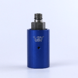 200202-00222
